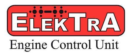 logo-elektra-small.jpg